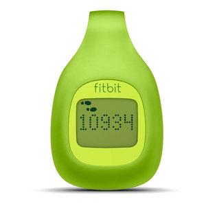 Podometre et tracker sans fil Fitbit FB301M ZIP