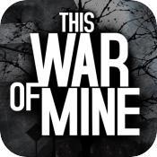 This War of Mine sur iOS