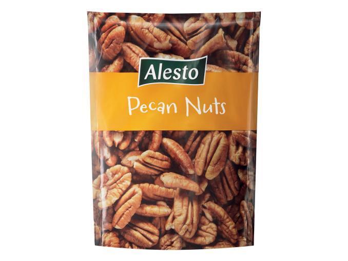 Sachet de noix de pécan - 200 g