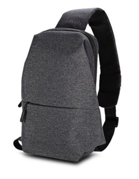 Sac à dos Xiaomi Sling Bag - 4L