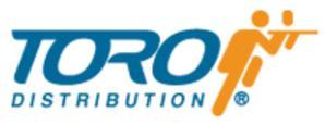 Paintball/Airsoft : 10% de réduction sur tout le site