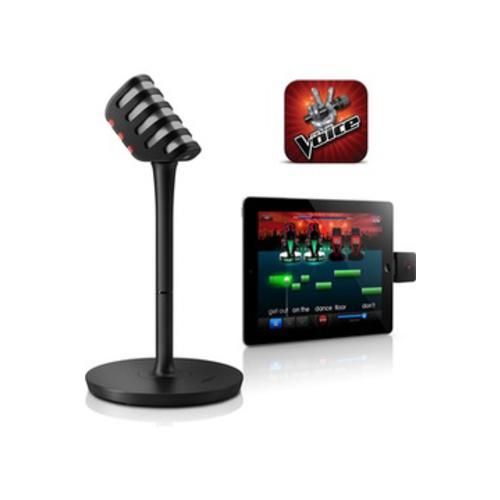 Micro Bluetooth Philips AEA3000 The Voice