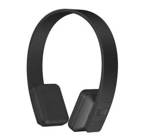 Casque Bluetooth Ryght R481702 Sonor