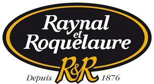 Une Salade et/ou Soupe Raynal et Roquelaure gratuite (via ODR - formulaire en ligne)