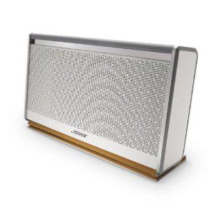 Enceinte Nomade Bluetooth Bose SoundLink II