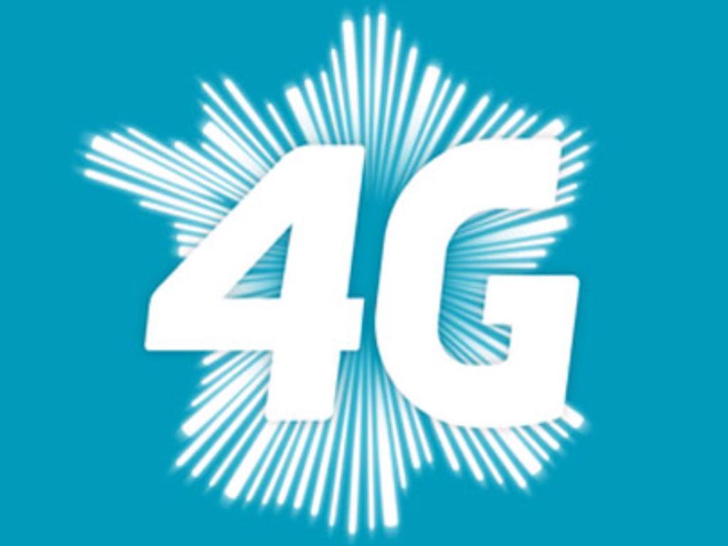 [Réservé aux étudiants] Forfait Data Bbox Nomad 16 Go 4G, par mois à 4,90€ (Multi lignes)  ou  9,90€