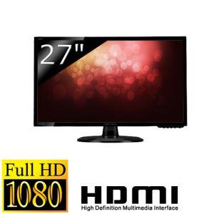 "Ecran PC 27"" Hanns.g HL272HPB Full HD"