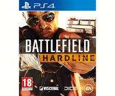 Battlefield 4 ou Battlefield : Hardline sur PS4 et Xbox One