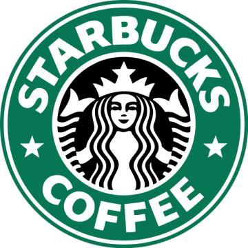 Café offert chez Starbucks du 28 juin au 02 juillet
