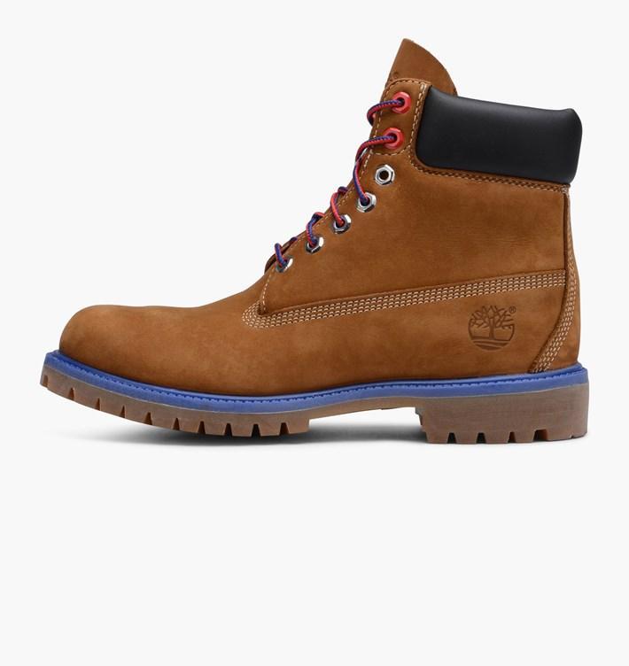 Chaussures Timberland Premium Boot pour homme (du 40 au 46)