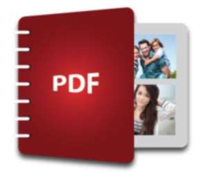 PDF Photo Album - Convert Images to PDF gratuit sur Mac (au lieu de 4.99€)