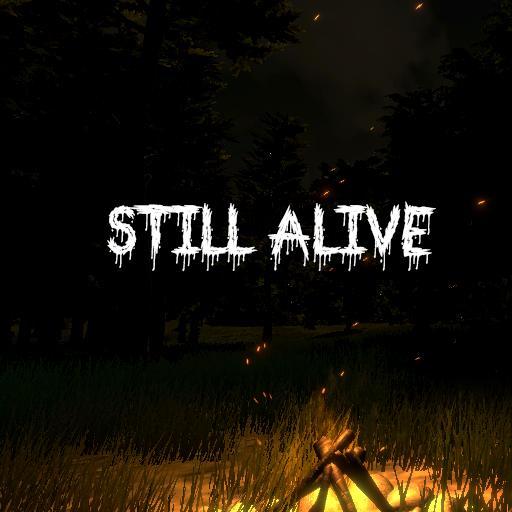Still Alive gratuit sur PC (Dématérialisé)