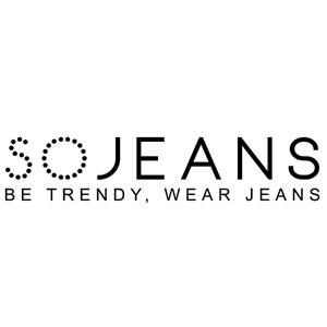 Rosedeal 70€ à dépenser sur SoJeans