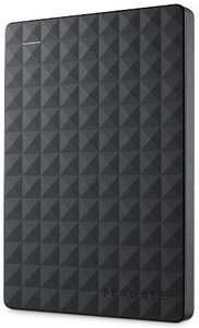 "Disque dur externe 2.5"" USB 3.0 Seagate Expansion - 2To"