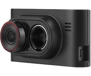 Caméra embarquée pour auto Garmin Dash Cam 35 - fonction GPS, full HD