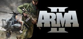ARMA II , OA et ARMA X à -80% (Dématérialisé) PC