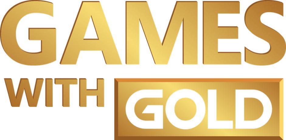 [Membres Gold] Sélection de jeux offerts sur Xbox One et 360 - Ex : Runbow sur Xbox One