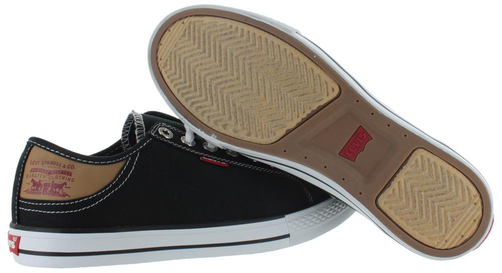 Chaussures Levi's Stan Buck
