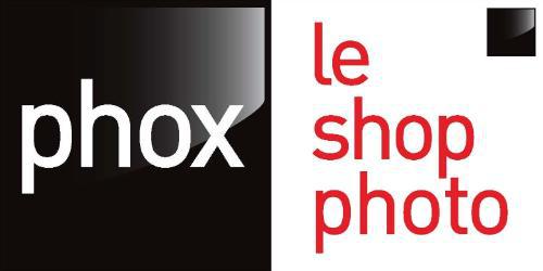 Rosedeal 200€ à dépenser chez Phox