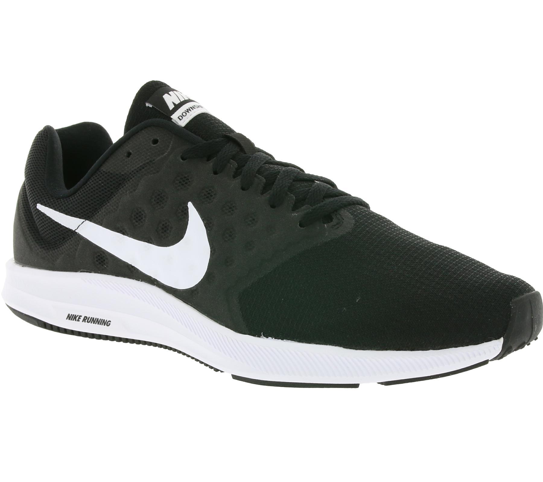 Chaussures de running Nike Running Downshifter 7