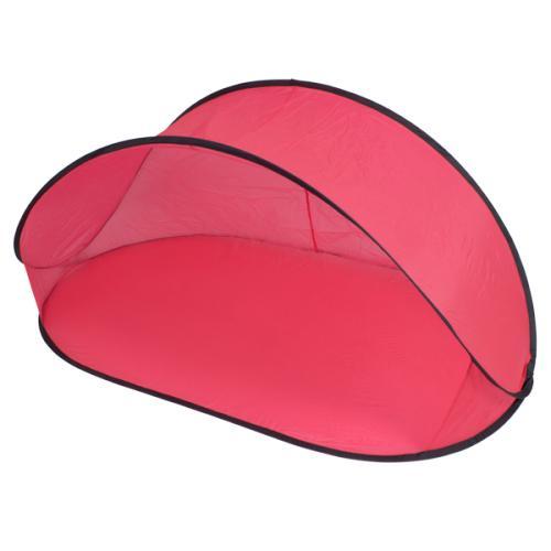 Tente de Plage avec Protection UV - 200 x 110 x 87cm