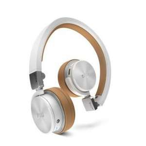 Casque AKG Y45 Bluetooth Blanc