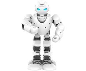 Robot humanoïde familial Ubtech Alpha 1S