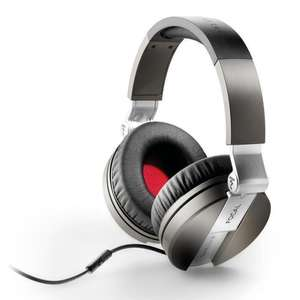Casque audio Focal Spirit One C