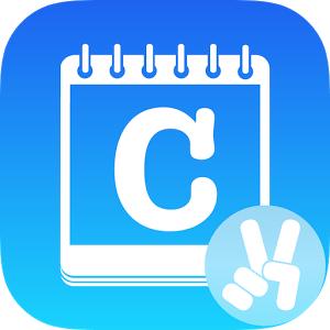 Photocal : Mini calendrier personnalisable gratuit