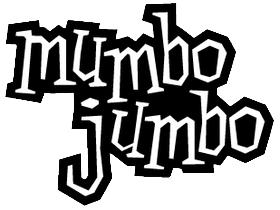 Mumbo jumbo bundle PC - 2 Jeux