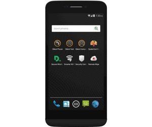 """Smartphone 4.7"""" BlackPhone BP1 - 1 Go de RAM, 16 Go"""