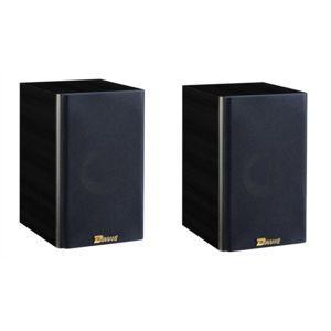 Paire d'Enceintes Bibliothèque Davis Acoustics Appollonia 2
