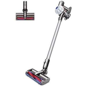 Aspirateur Dyson Digital Slim