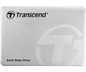 "SSD 2.5"" Transcend SSD220S - 120 Go"