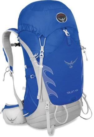 Sac à dos de randonnée Osprey talon 44 M/L
