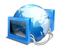 Nom de domaine + hébergement gratuit pendant 1 an (15GO)
