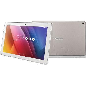 """Tablette 10"""" Asus ZenPad Z300M-6L023A - 16 Go, Aurora Metallic"""