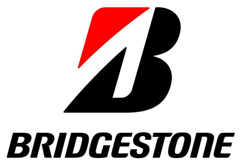 25% de réduction sur une sélection de pneus Bridgestone + montage remboursé dès 2 pneus achetés