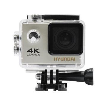 Caméra sport Hyundai H4K2 4K