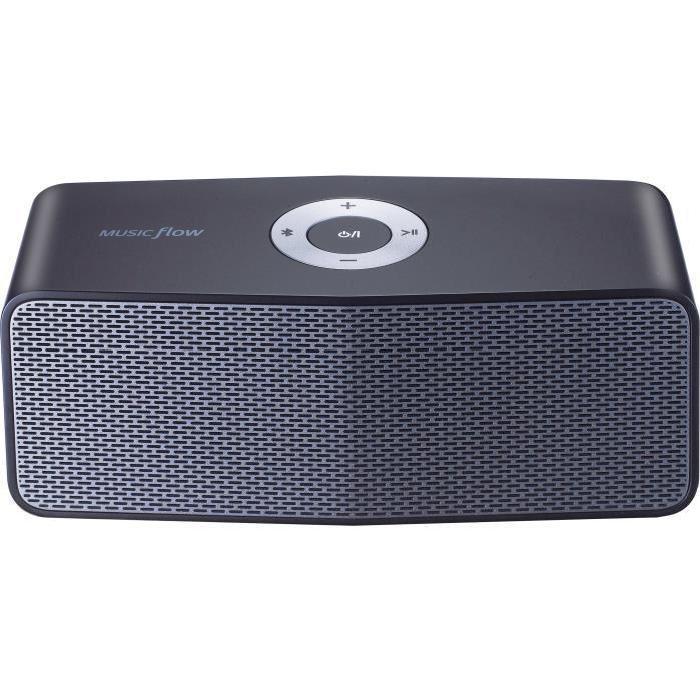 Enceinte portable LG bluetooth NP5550B