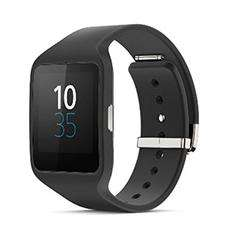 Montre connectée Sony SmartWatch 3 SWR50