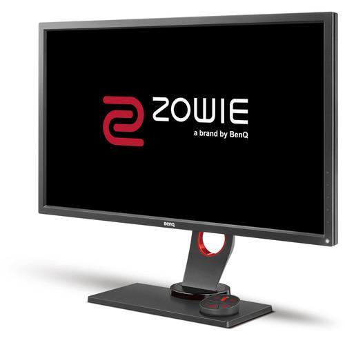 "Ecran PC 27"" BenQ Zowie XL2730 FreeSync 144Hz 1440P"