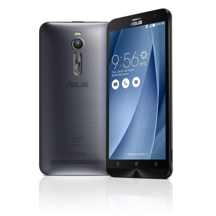 Smartphone 5.5' Asus ZE551ML 64Go
