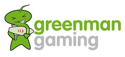 25% de Réduction sur de nombreux jeux déjà bradés !