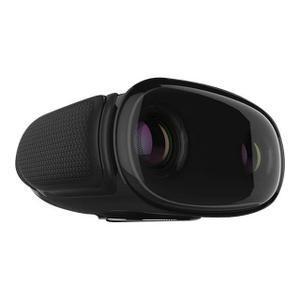 Casque VR Smartphone Quantik Cosmo 360