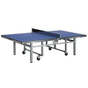 Table de Ping Pong Indoor Sponeta S1-05i
