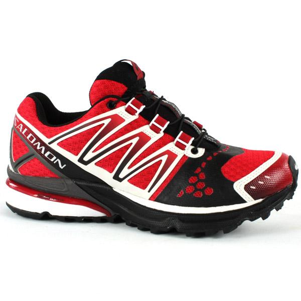 Chaussures de trail femme Salomon XR Crossmax Neutral