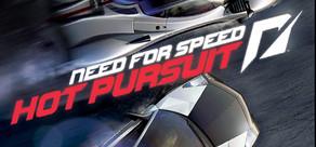 Need For Speed Hot Poursuit sur PC