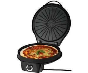 Four à pizza électrique Tristar PZ-2880 - 1200 W