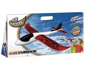 Jouet avion Silverlit Sky Challenger - Big Glider